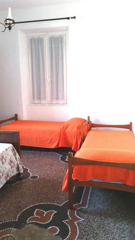 Varazze affitto varazze appartamento in affitto come - Iva seconda casa ...